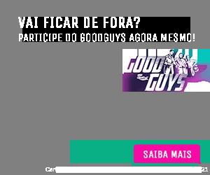 Goodguys