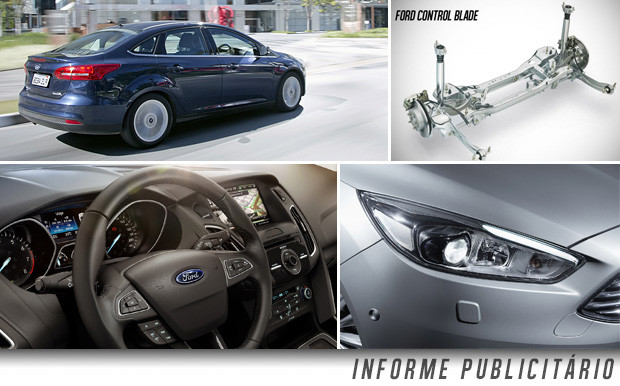 focus-features-abre-inf