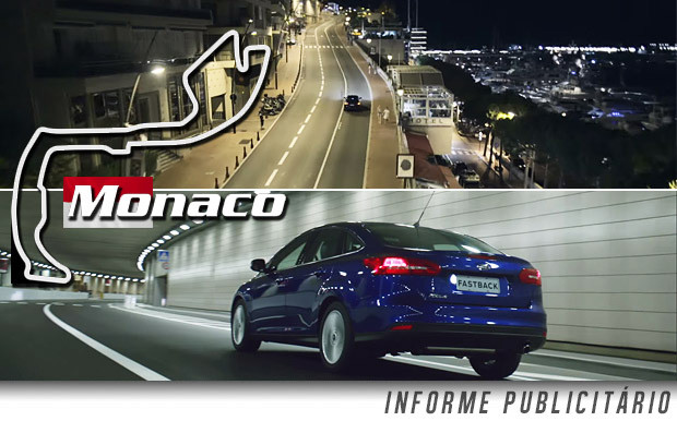 focus-fastback-monaco-int2