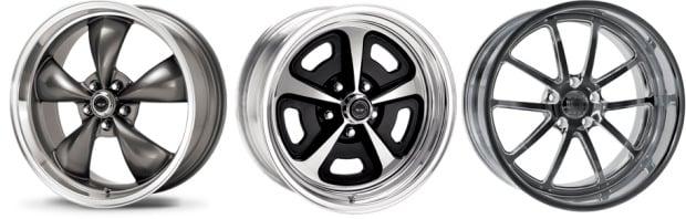wheelspro