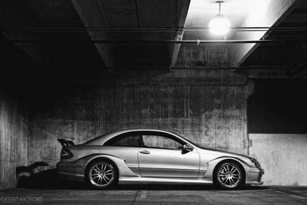 2005-Mercedes-Benz-CLK-DTM-AMG-03