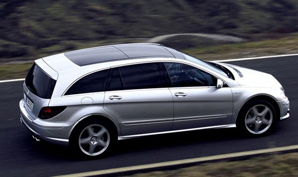 Mercedes-R63-AMG-Revealed-Copy