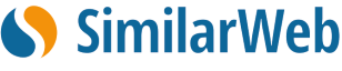 Similarweb-Light-Logotype1