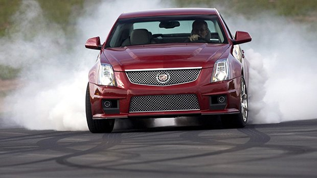 autowp.ru_cadillac_cts-v_63