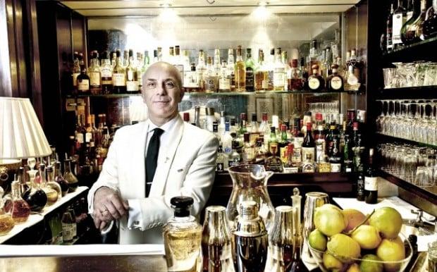 bartender-640x399
