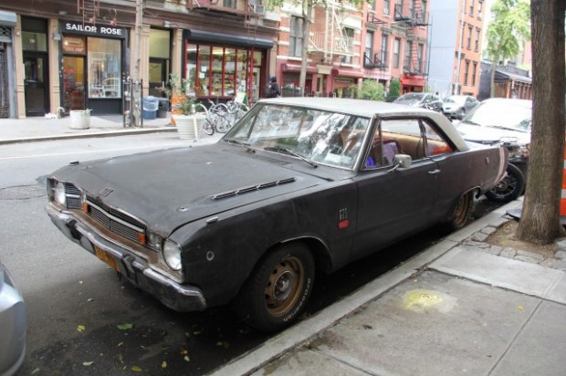 dodge-dart-manhattan-1-640x426