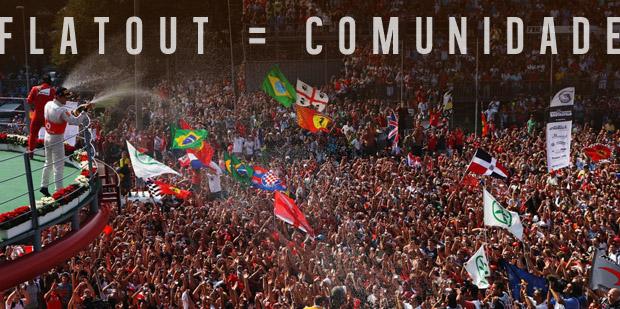 flatoutcomunidade