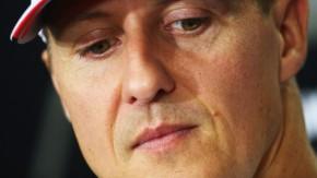 Michael Schumacher está internado em estado grave após acidente na França — entenda a condição do piloto