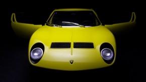 Conheça os touros que batizam os carros da Lamborghini