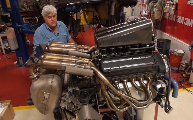 motor-macca2