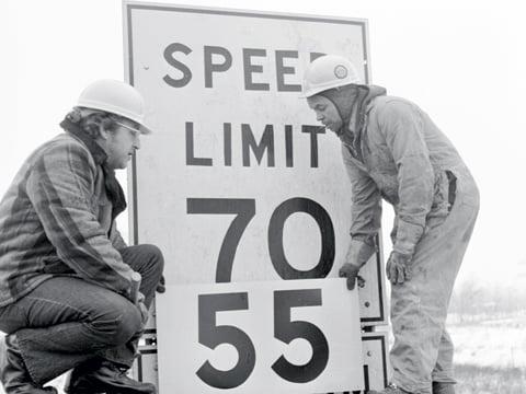 razao-limites-velocidade-005