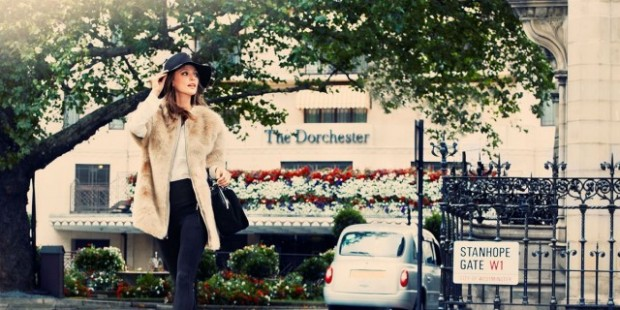 thedorchesternew1-640x320
