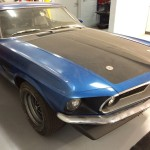 1969 Ford Boss 302 Mustang Fastback-10[5]