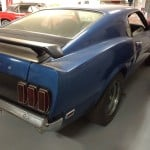 1969 Ford Boss 302 Mustang Fastback-21[5]