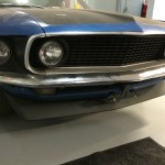 1969 Ford Boss 302 Mustang Fastback-22[5]