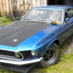 1969 Ford Boss 302 Mustang Fastback-3[7]