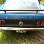 1969 Ford Boss 302 Mustang Fastback-5[5]