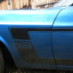 1969 Ford Boss 302 Mustang Fastback-6[5]