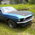 1969 Ford Boss 302 Mustang Fastback-8[5]