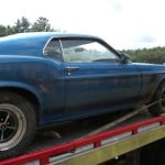 1969 Ford Boss 302 Mustang Fastback-9[5]