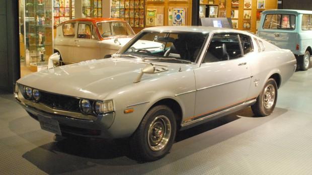 1973_Toyota_Celica_01