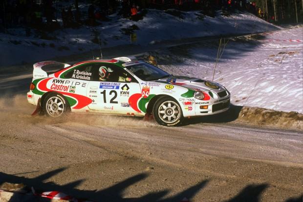 1997_Toyota_Celica_WRC_003_3147-620x413