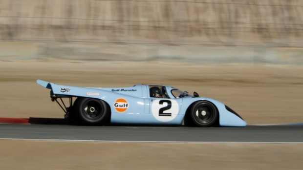 2-1969-gulf-wyer-porsche-917k-owned-and-driven-by-bruce-canepa-winner-1970-24-hours-of-daytona-drivers-pedro-rodriguez-leo-kinnunen-and-brian-redman_mg_2255-640x360