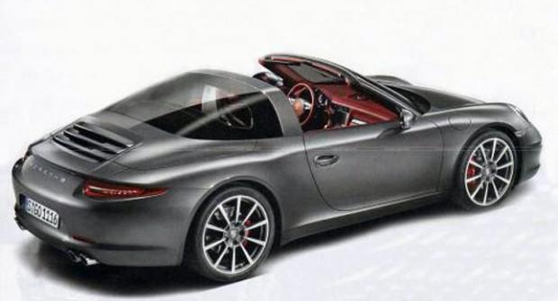 2015-Porsche-911-Targa-0