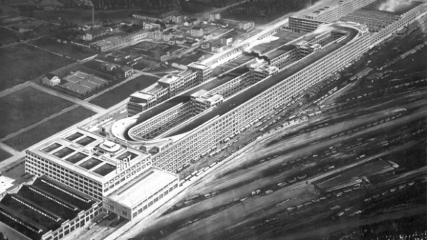 Fiat_Lingotto_veduta-1928-640x360