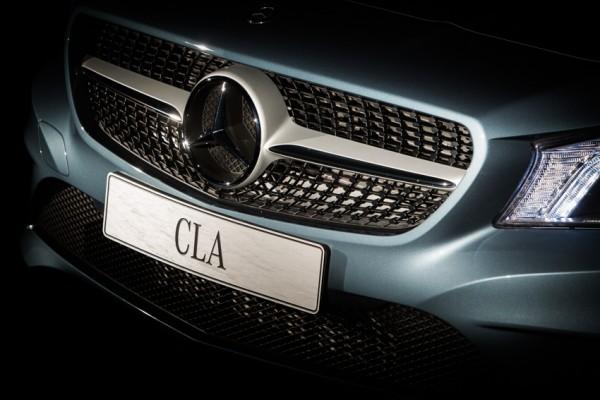 Mercedes-CLA-Brasil-001