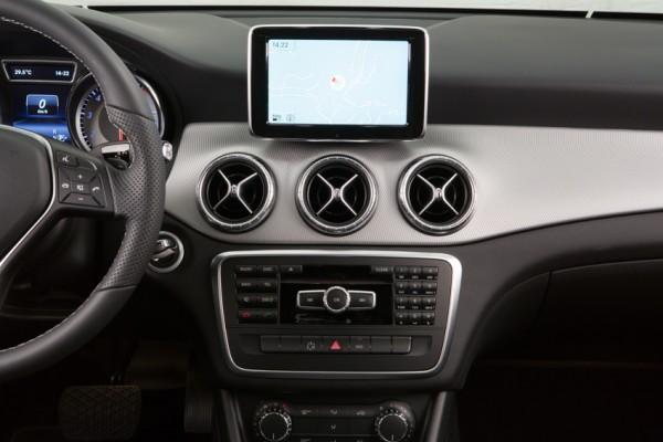 Mercedes-CLA-Brasil-005