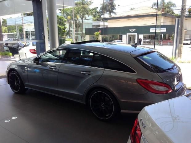 Mercedes-CLS-Shooting-Brake-Carplace-5-620x465