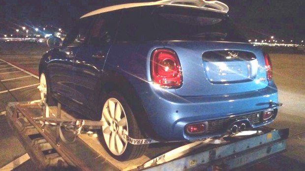 Mini-F55-Five-Door-Hatch-1[4]