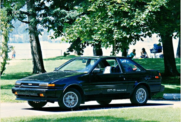 New_stock_ae86_coupe-600x407