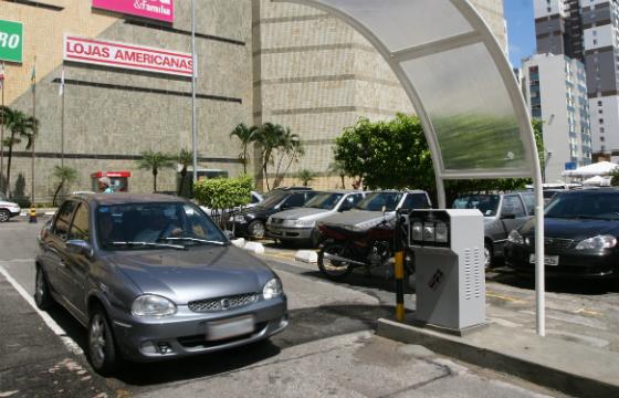 RTEmagicC_EstacionamentoShopping_01.jpg