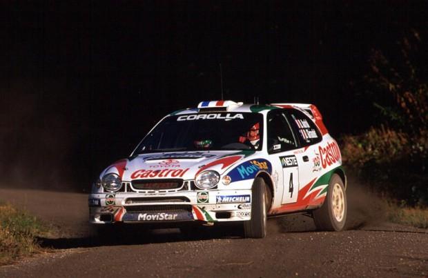 Toyota_Corolla_WRC_01.8864645_std