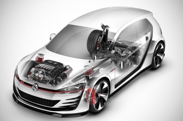 VW-Design-Vision-GTI-18