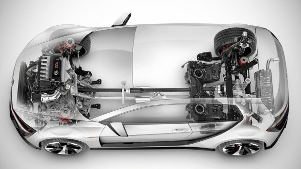 VW-Design-Vision-GTI-19