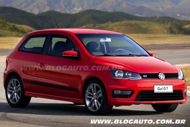 Volkswagen-Gol-GT-2014-1-643x429