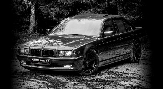 bmw 7 series by vilner (18)