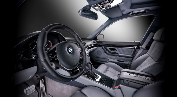 bmw 7 series by vilner (2)
