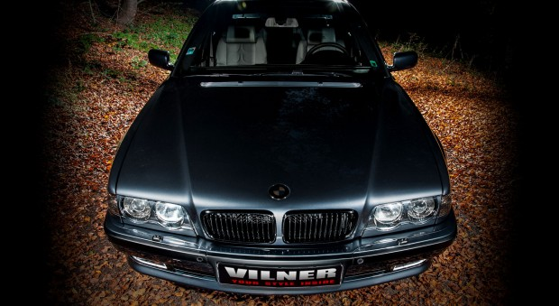 bmw 7 series by vilner (3)