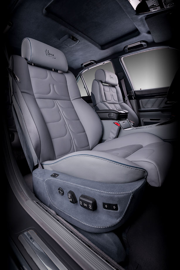 bmw 7 series by vilner (9)