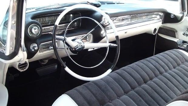 cadillac-1959-003