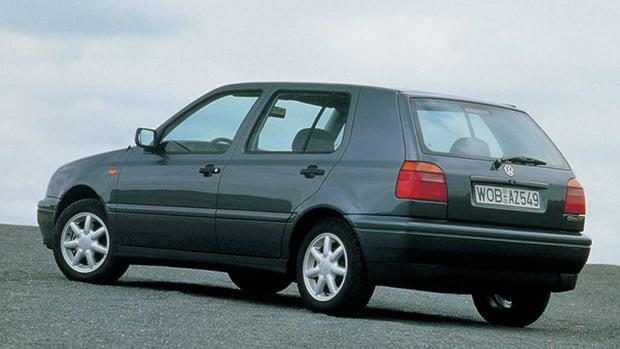 carros-10mil (10)