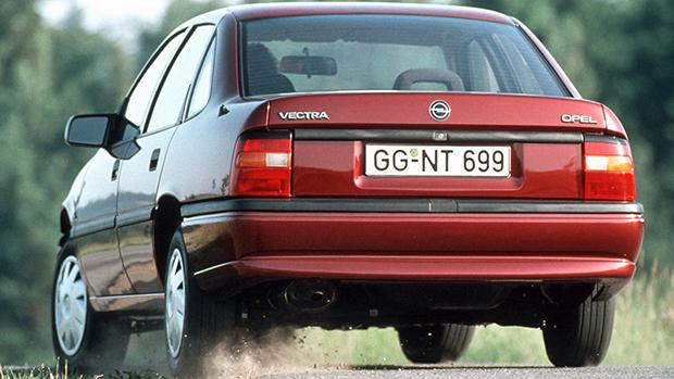 carros-10mil (11)