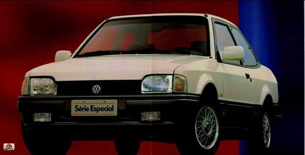 carros-10mil (2)