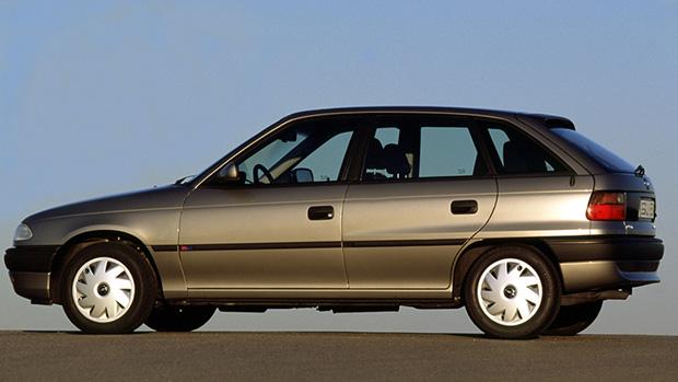 carros-10mil (3)