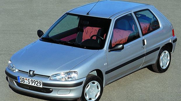 carros-10mil (4)