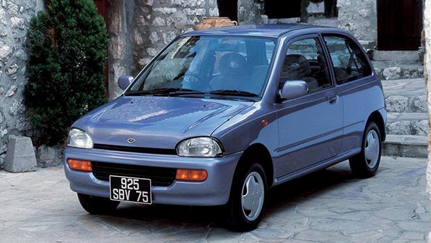 carros-10mil (5)